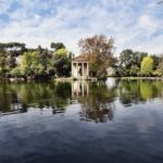 Recommended activities for families with kids in Rome
