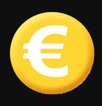 Currency in Italy